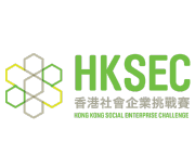 chinese university hong kong CUHK Social Enterprise Challenge SEC Competition winner