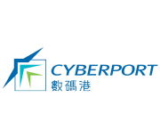 hong kong cyberport incubation program CCMF, top startups