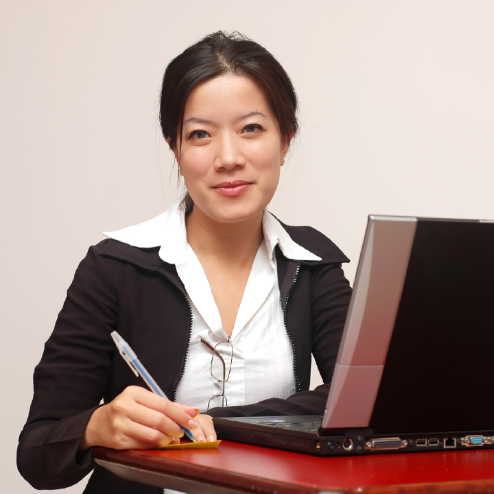 clerk, accounting clerk, data entry, scheduler, admin, admin help, shopper, secretary
